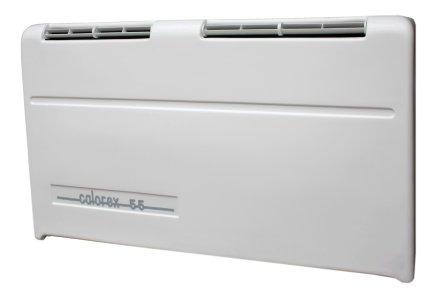 Настенный осушитель воздуха Calorex DH
