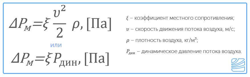 raschet-vent-vozduhovodov_(10).png (877×270)