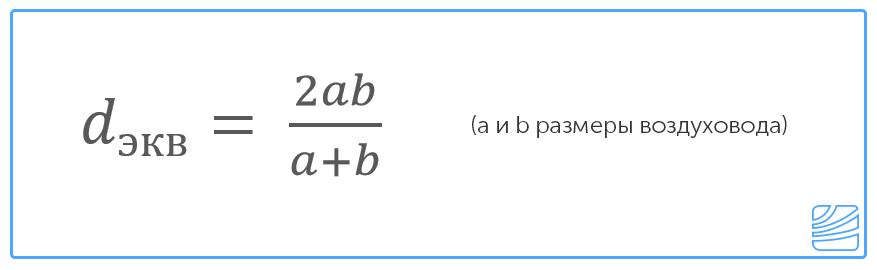 raschet-vent-vozduhovodov_(3).png (877×270)