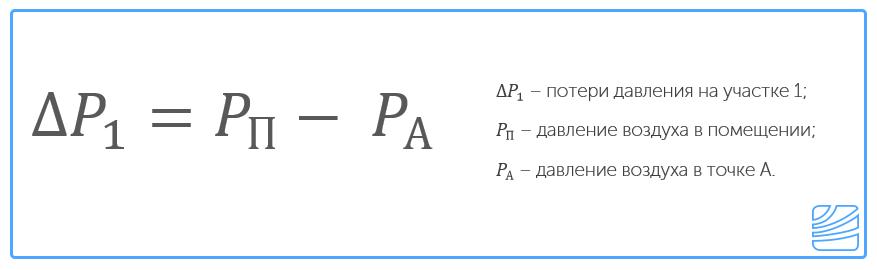 raschet-vent-vozduhovodov_(6).png (877×270)
