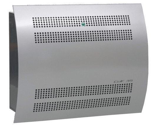 Настінний осушувач повітря Dantherm CDP 35
