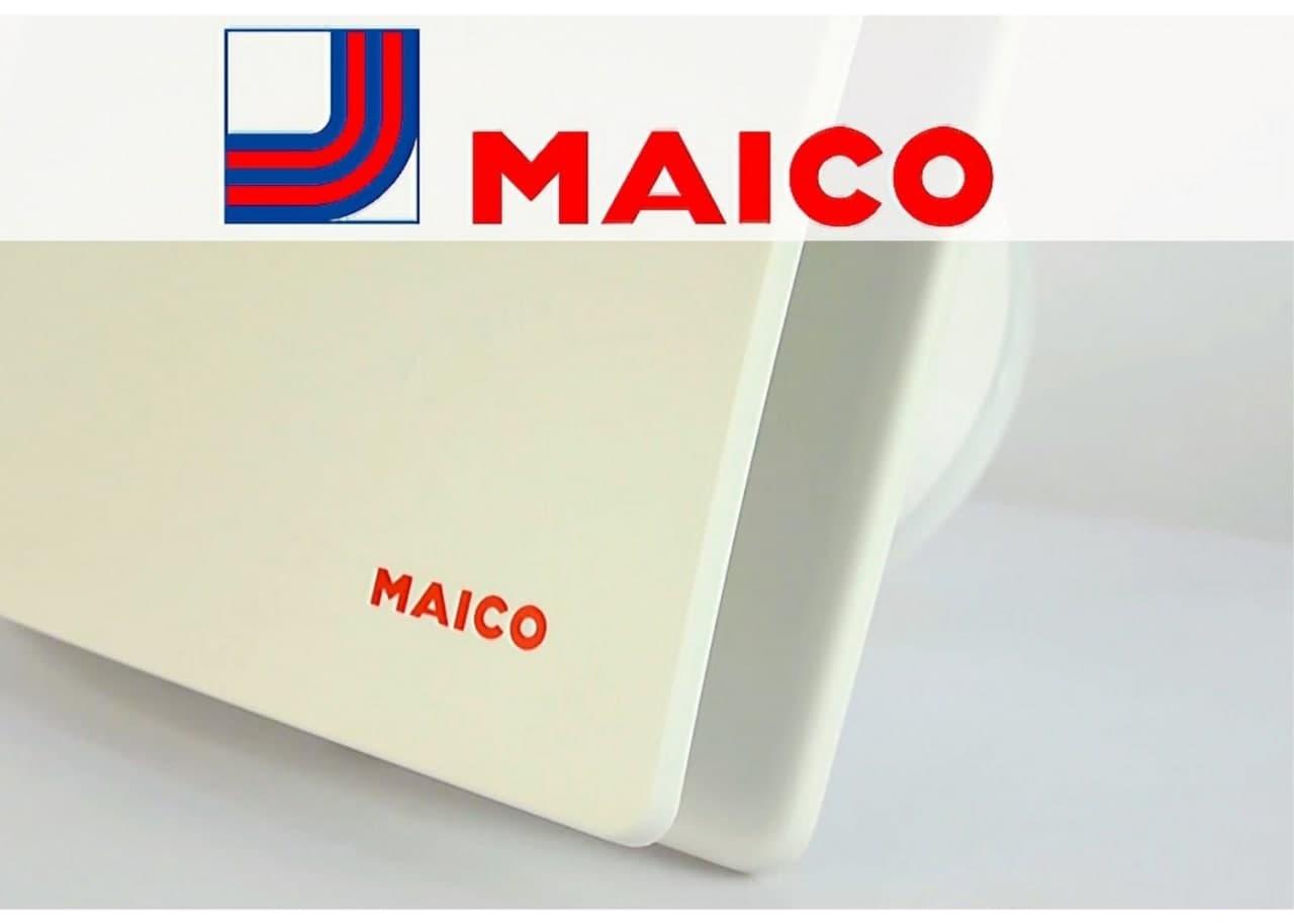 Вытяжной вентилятор Maico