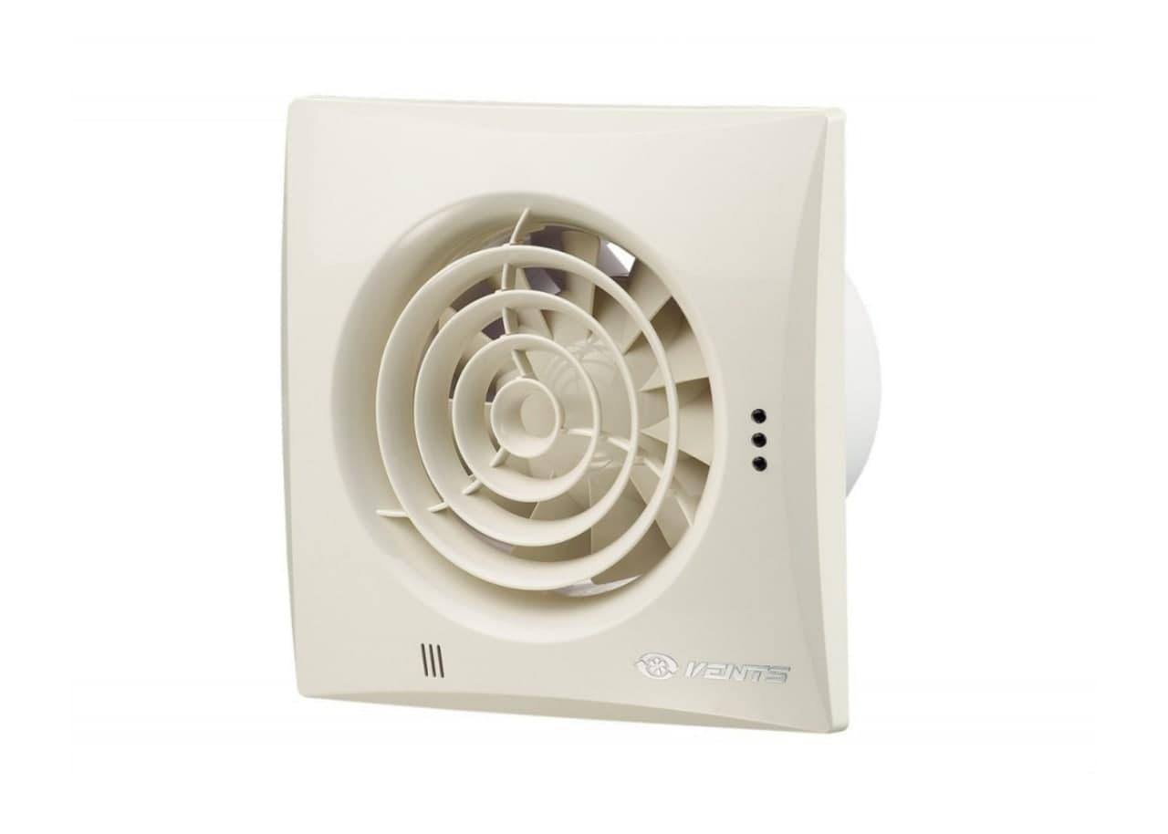 Vents: промисловий вентилятор бюджетного сегмента