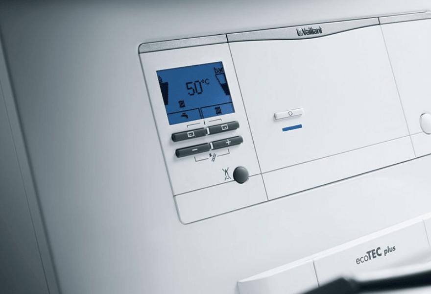 Газовый котел – обзор лучших газовых котлов в Украине