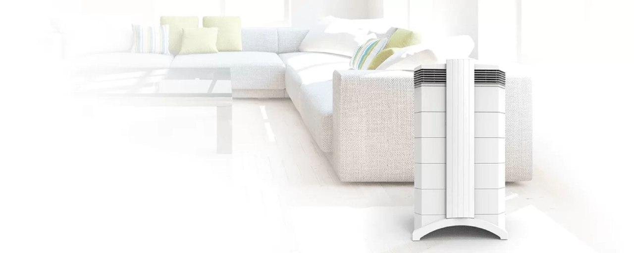 Зволоження повітря в приватному будинку