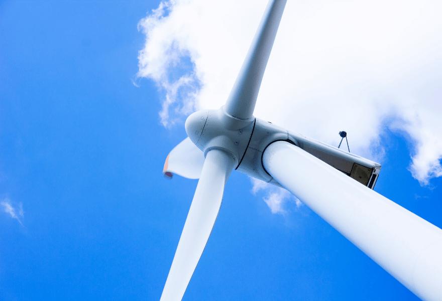 Сервис систем альтернативной энергетики