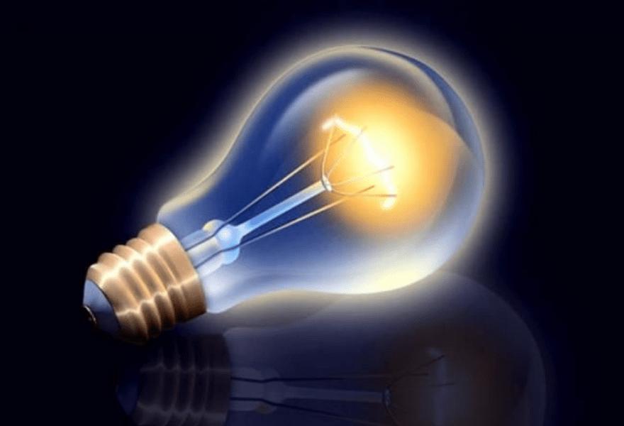 Електрика в Україні подорожчала на 25%