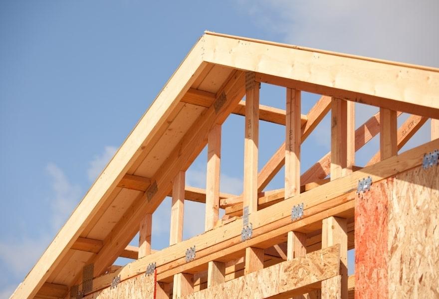Строительство домов. Материалы, технологии и инженерные системы — что нужно знать?