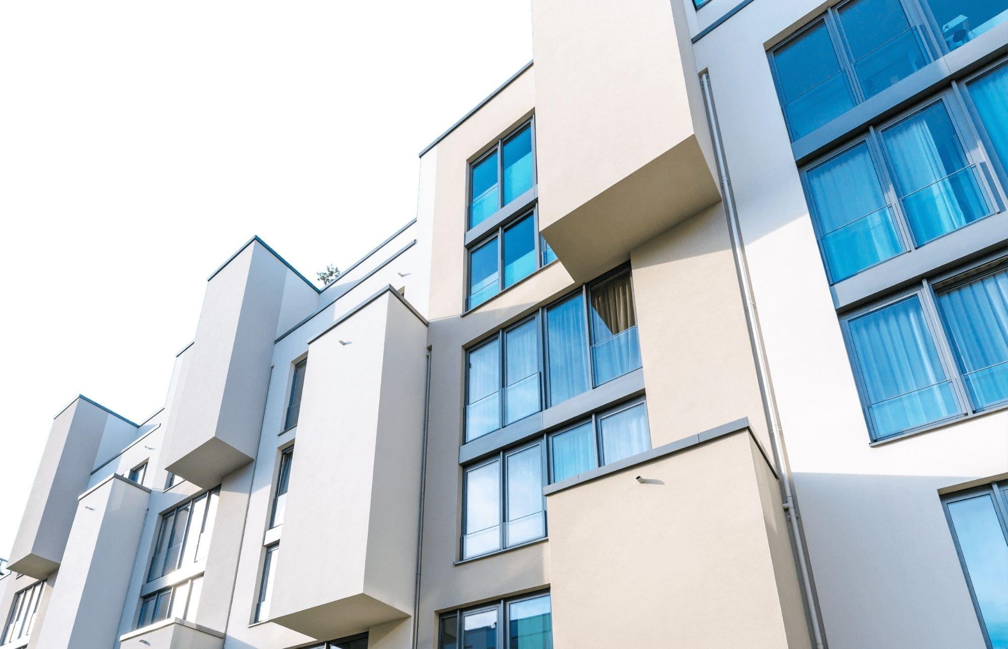 Вентиляция в квартире - полный проект от Альтер Эйр