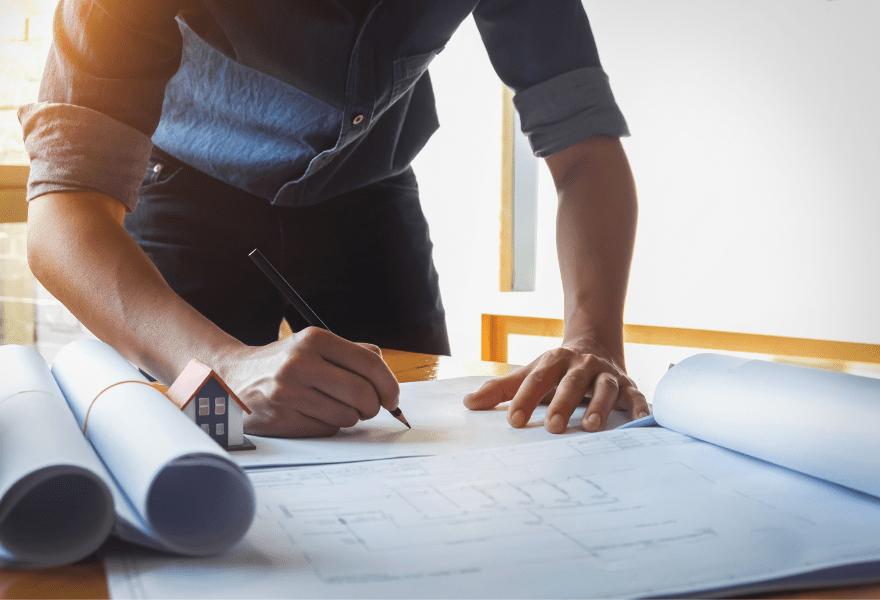 Розробка комерційних пропозицій щодо інженерних систем
