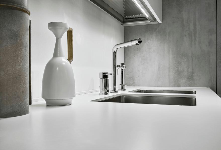 Монтаж системи водоочищення