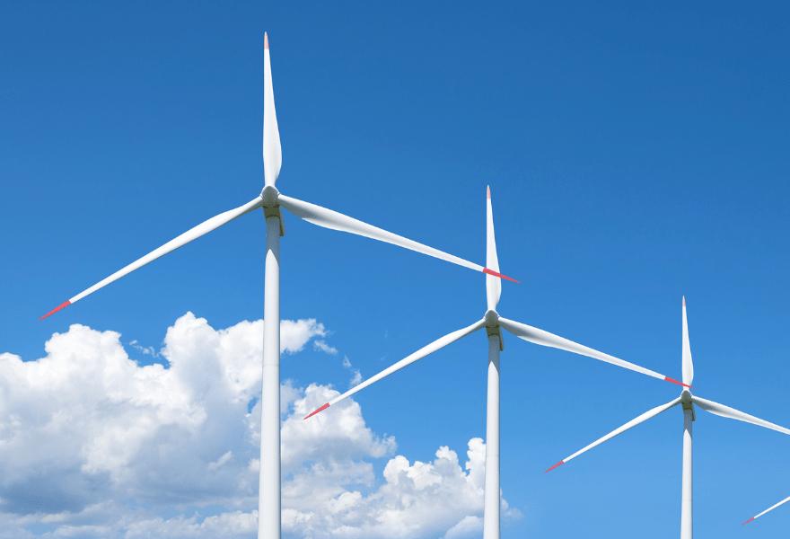 Проектирование систем альтернативной энергетики