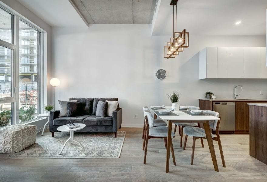 Приточная вентиляция в квартире и доме: способы реализации