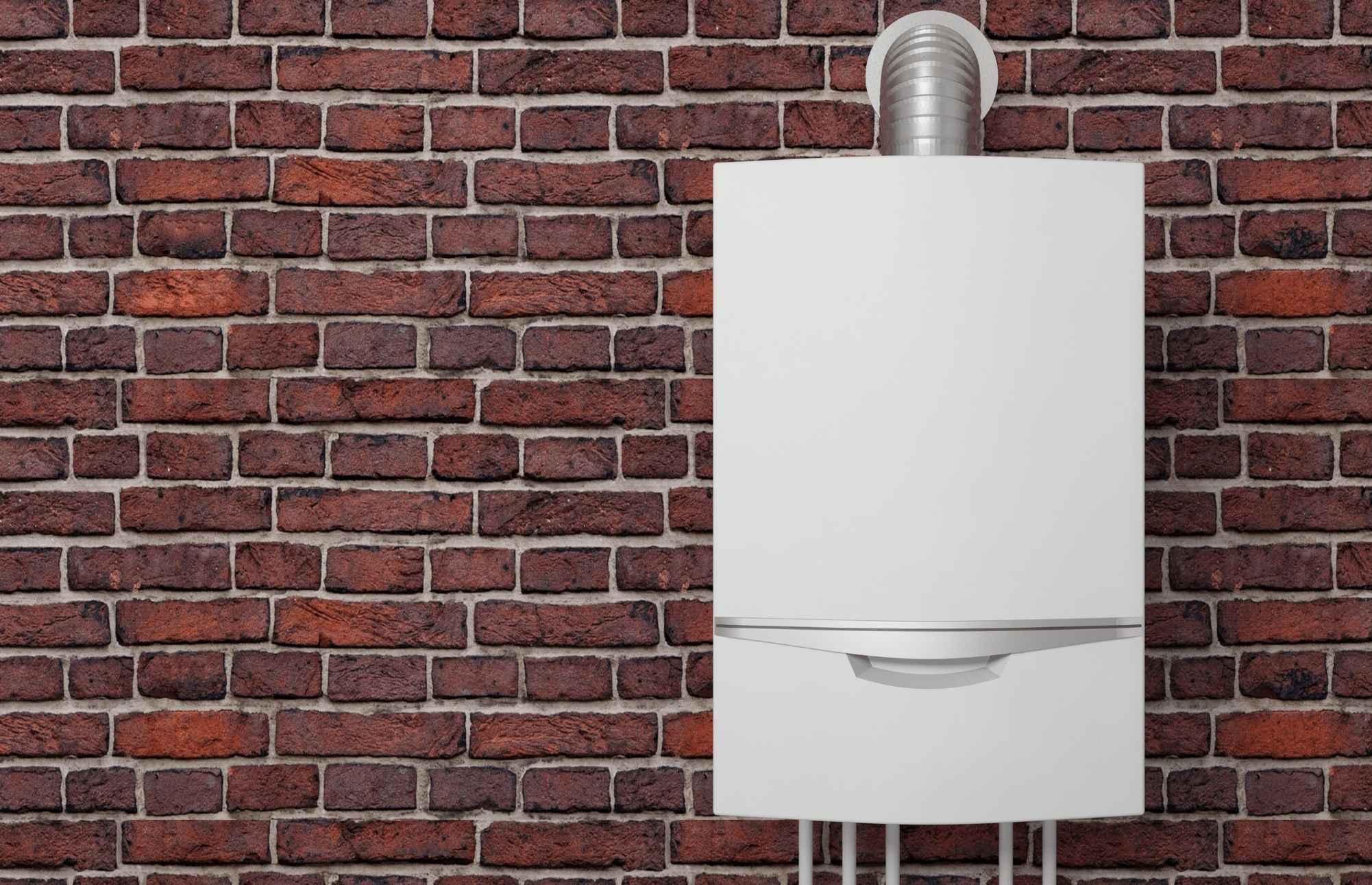 Опалення в квартирі: 4 способи обігріву житла