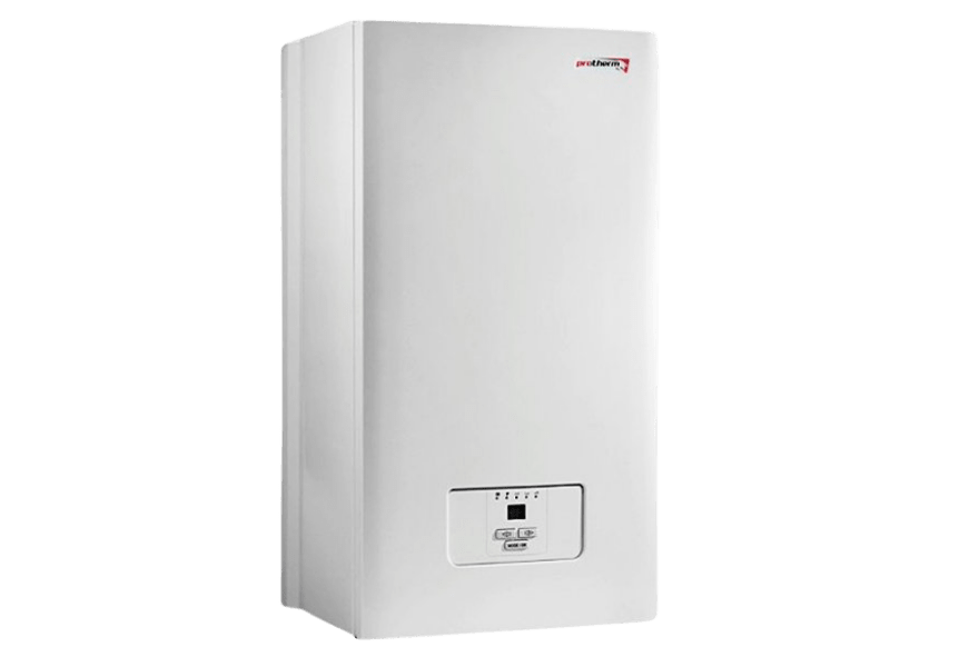 Газовий котел Protherm (24 кВт)
