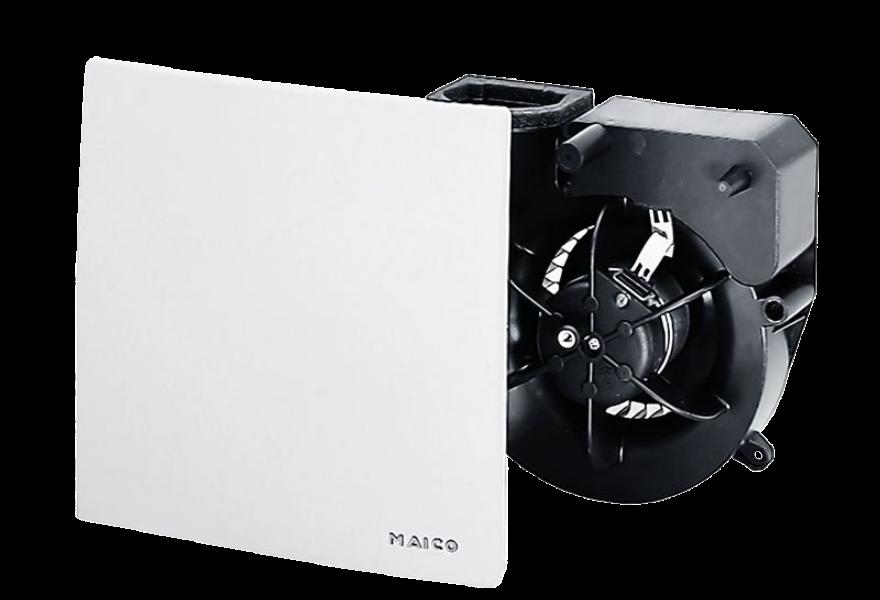 Вентилятор MAICO ER 60 VZC