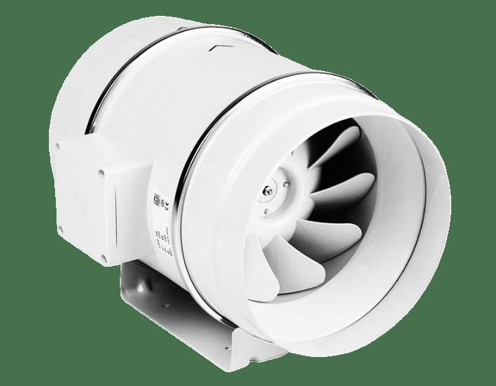 Канальный вентилятор TD-500/150