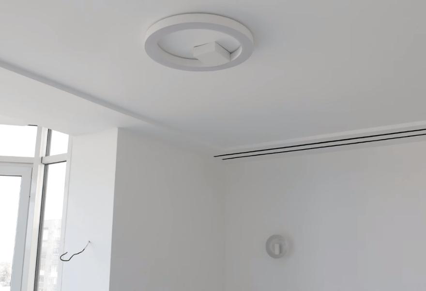 Диффузоры в квартире