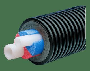 Трубопроводы для водоснабжения