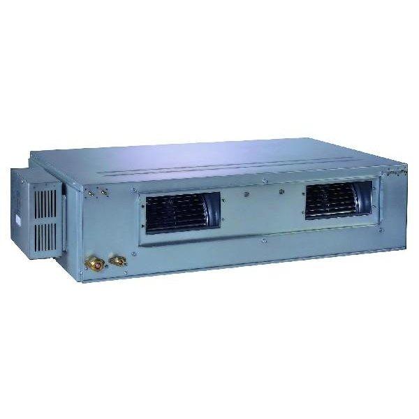Внутрішній блок кондиціонера Cooper&Hunter GFH18K3BI/GUHN18NK3AO