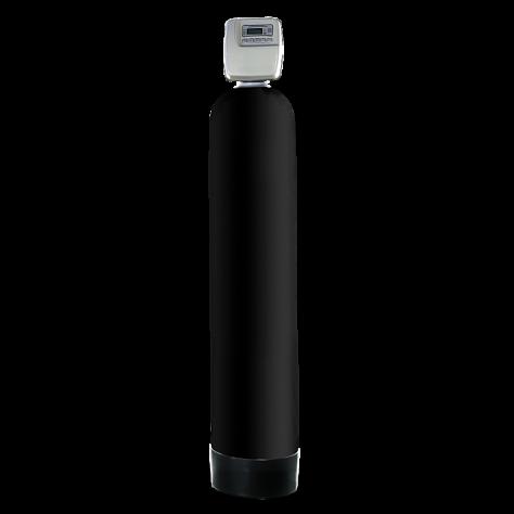 Фільтри для видалення хлору