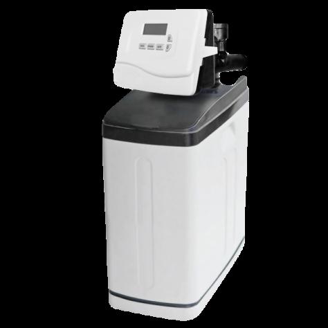 Фільтри для пом'якшення води