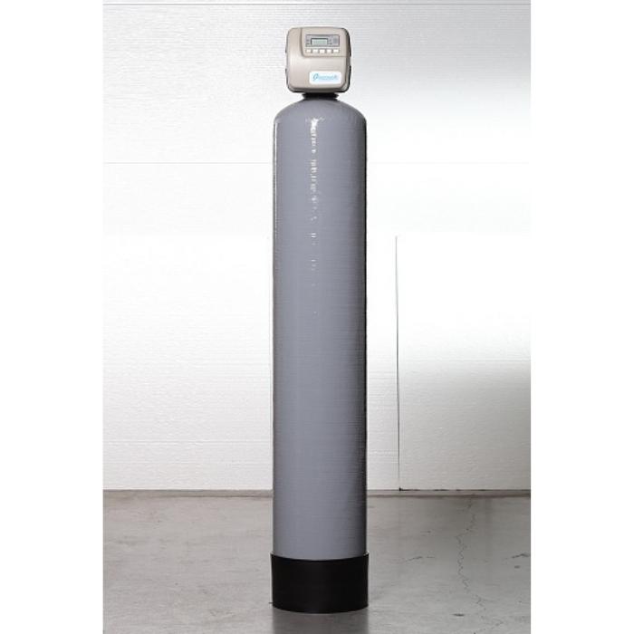 Фільтр очищення води Ecosoft FPA 1665 CT від хлорорганічних речовин
