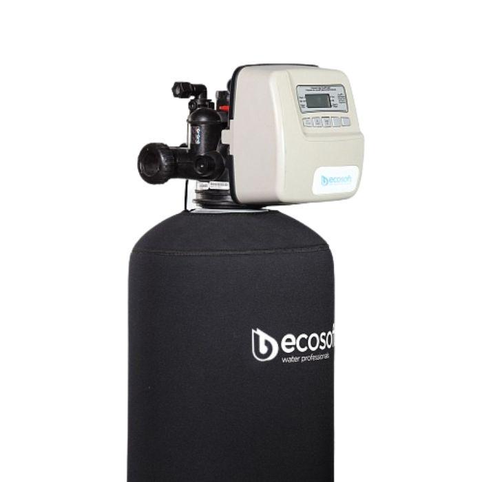 Ecosoft FРА 1665 CT автоматичний клапан управління