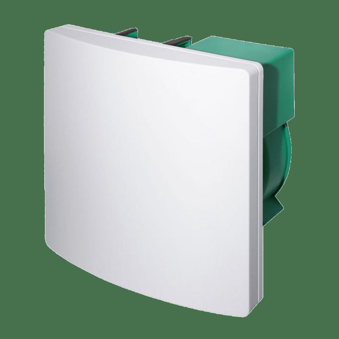 Відцентровий вентилятор Meltem VARIO-II 60
