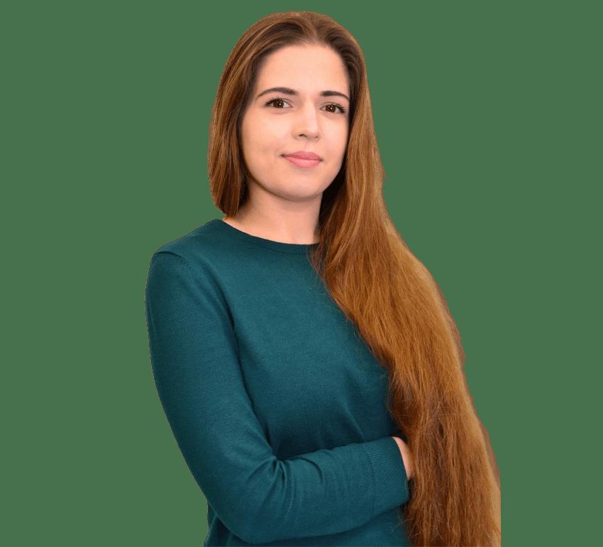Криворук Мария